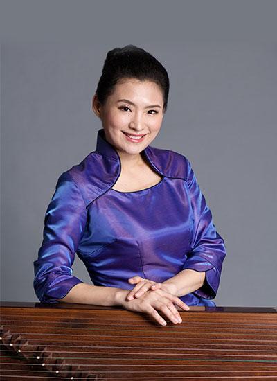Team:SZU-China/members - 2020.igem.org